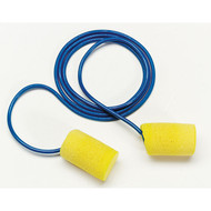 3M 311-1105 E-A-R Classic Corded Earplugs in Poly Bag NRR 33. Shop now!