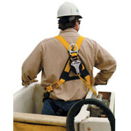 Fall Protection CD ROM Training Package