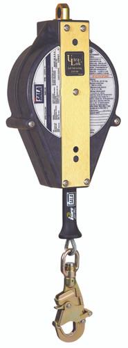 Ultra-Lok 3504433 Self Retracting Lifeline - Cable. Shop Now!