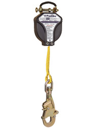 Talon Quick Connect Self Retracting Lifeline. Shop now!