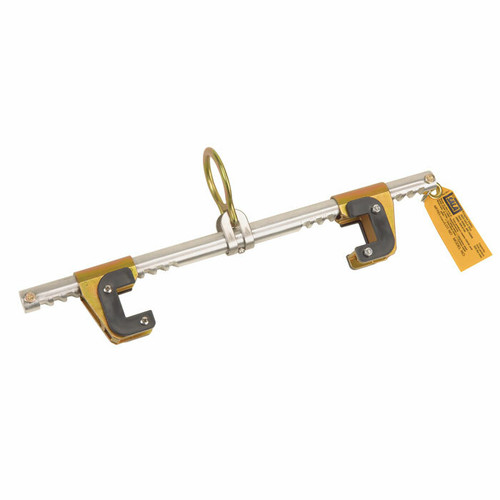 Glyder Sliding Beam Anchor. Shop Now!