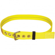 Tongue 1000055  Buckle Body Belt. Shop Now!