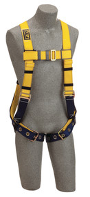 Delta 1102529 Construction Style Harness Loops for Belt. Shop Now!
