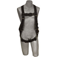 Delta 1104628 Vest-Style Welder's Harness. Shop Now!