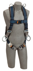 DBI ExoFit Polyester Thread Retrieval/ Positioning Harness. Shop Now!