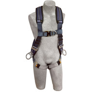 ExoFit XP Vest-Style Positioning/Climbing Harness.  Shop Now!