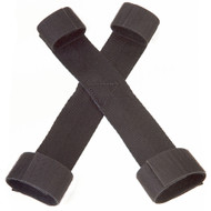 Dorsal Web Protector for Harness. Shop Now!