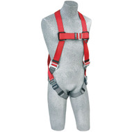 PRO Multi-Purpose Vest-Style Harness. Shop Now!