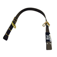 DBI 1200110 Cynch-Lok Replacement Exterior Strap - Distribution Poles. Shop Now!