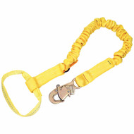 ShockWave2 1244310 Web Loop Shock Absorbing Lanyard. Shop Now!