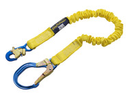 ShockWave2 1244311 Shock Absorbing Lanyard. Shop now!