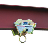 DBI 2103143 Trolley I-Beam. Shop Now!