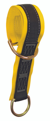 FallTech Web Pass-through Anchor Sling. Shop now!