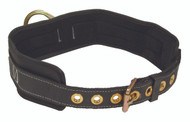 Falltech Restraint Padded Work Belt. Shop now!
