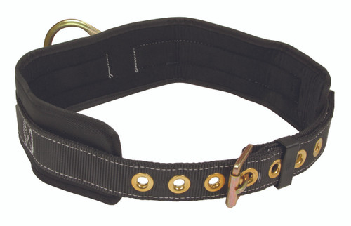Falltech Restraint Padded Work Belt. Shop now!
