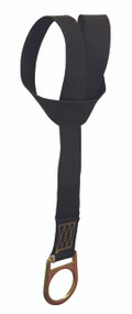 FallTech 7244 Kevlar Choker Anchor Sling. Shop Now!