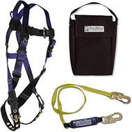 FallTech 9000FW Fall Protection Carry Kit. Shop Now!