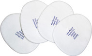 Gerson G95P P95 Particulate Filter Pad with Gerson Category Number 0871916. Shop now!