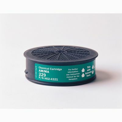 Sundstrom Ammonia Cartridge 4321. Shop Now!