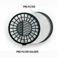 Sundstrom PRE-PK Pre Filters 221. Shop Now!