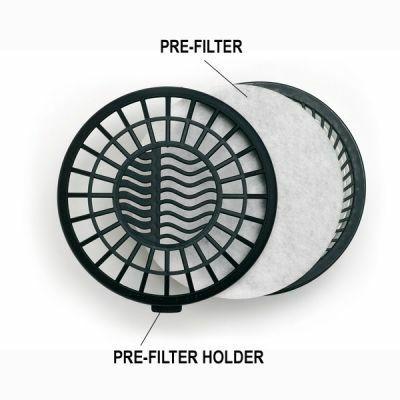 Sundstrom PRE-PK Pre Filters 221. Shop Now!