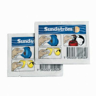 Sundstrom SR 5226 Cleaning Wipes. Shop Now!