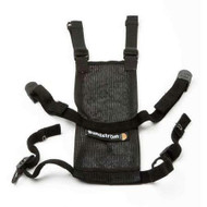 Sundstrom R01-1203 Head Harness. Shop Now!
