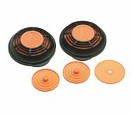 Sundstrom R01-2004 Membrane Kit SR 100, SR 200, and SR 90-3. Shop Now!