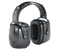 Howard Leight 1010970 Thunder T3 Earmuff Headband NRR 30. Shop Now!