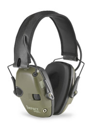 Howard Leight R-01526 Impact Sport Folding Earmuffs NRR 22. Shop now!