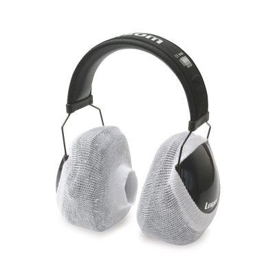 Howard Leight OptiSorb Earmuff Cushion Covers. Earmuff not included. Shop Now!