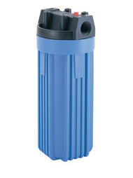 Haws 9070 Filter for Eyewash Units . Shop now!