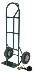 Haws 9008 Transport Cart. Shop Now!
