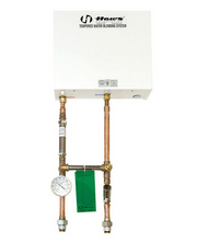 Haws TWBS.EW.H Instantaneous Water Heater flows to 6 GPM. Shop now!