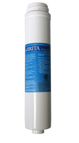 Haws 6424 Brita Hydration Station Water Replacement Filter Cartridge. Shop now!