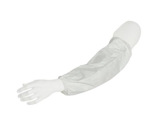 DuPont Tyvek 18 Inch Elastic Sleeves. Shop now!