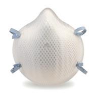 Moldex Particulate Respirators. Shop Now!