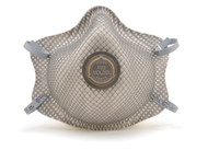 Moldex 2310 N99 Premium Particulate Respirator. Shop now!