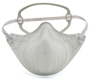 Moldex EZ22 N95 Series EZ ON Particulate Respirator. Shop now!