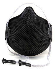 Moldex M2600N95 Special Ops Series Particulate Respirator without Valve. Shop now!