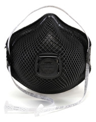 Moldex M2700N95 Special Ops Series Particulate Respirator W/ Ventex Valve. Shop now!