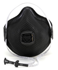 Moldex M2800N95 Special Ops Series Particulate Respirator Plus Nuisance Organic Vapors. Shop now!