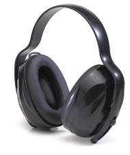 Moldex 6201 Z2 Multi Position Over the Head Earmuffs NRR 25. Shop now!