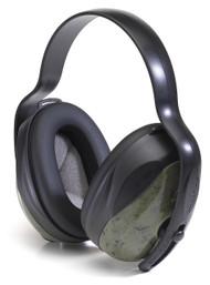 Moldex 6209 Special Ops M2 Camo Earmuff NRR 26. Shop now!