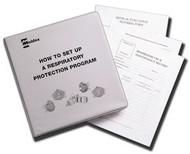 Moldex 0701 Respiratory Protection Program Manual