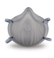 Moldex 1200N95 Series Dirt Dawgs Particulate Respirator. Shop now!