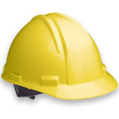 0525feaa North Safety K2-A29 with Quick Fit Adjustment Hard Hats