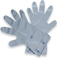 North Safety SSG SilverShield Gloves available in different sizes. Shop now!