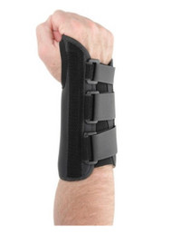 Ossur 6 inch Form Fit Wrist Brace. Shop Now!