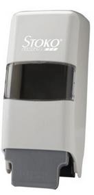 Stoko 29187 Vario Ultra® Dispenser in White. Shop now!